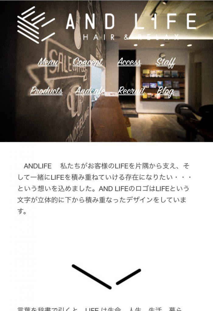 IMG_7329